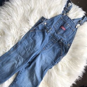 toddler boy overalls